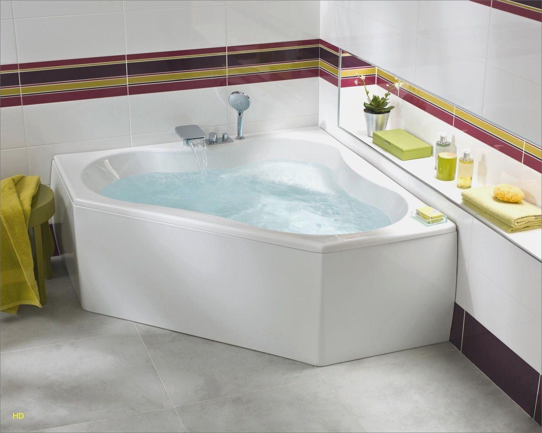 Tablier De Baignoire Universel Tablier De Baignoire Universel Aide Pour Montage Tablier Baignoire 15 Messages Bien Vu C Est B Corner Bathtub Bathtub Bathroom