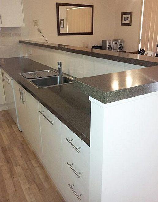 73 Cool Kitchen Sink Design Ideas  Kitchen Sink Design Sink Inspiration Cool Kitchen Sinks Decorating Inspiration