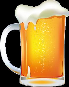 Beer Png Images Free Beer Pictures Download Beer Beer Pictures Beer Clipart