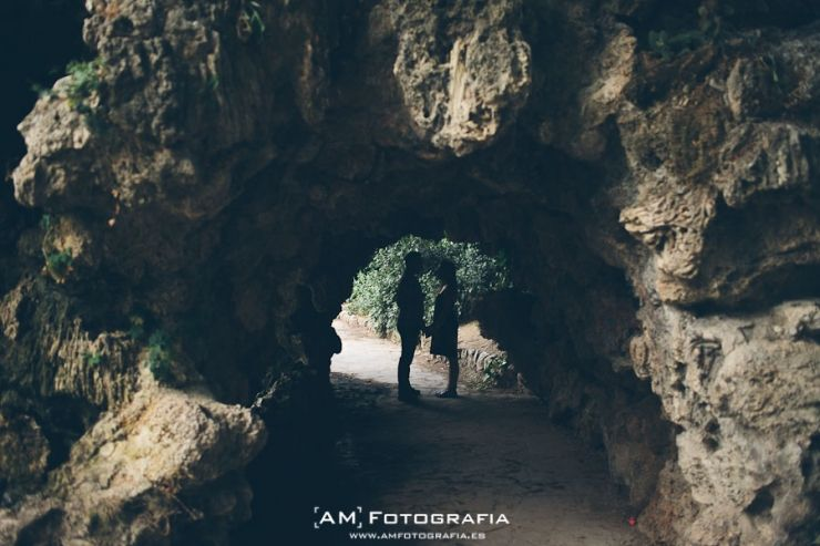 My work: www.amfotografia.es  Prewedding - Preboda  Couples - Parejas