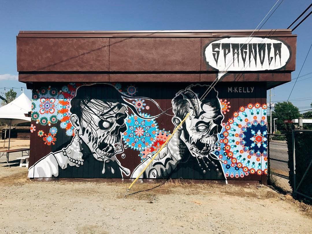 Dustinspagnola in greensboro north carolina for craft organization art images graffiti