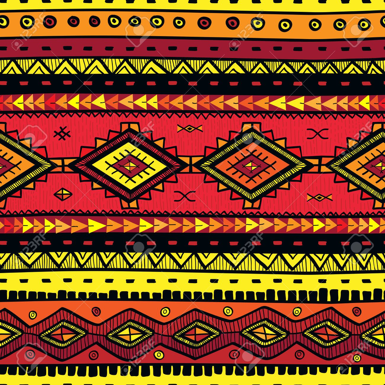 Wallpaper Hippie Iphone