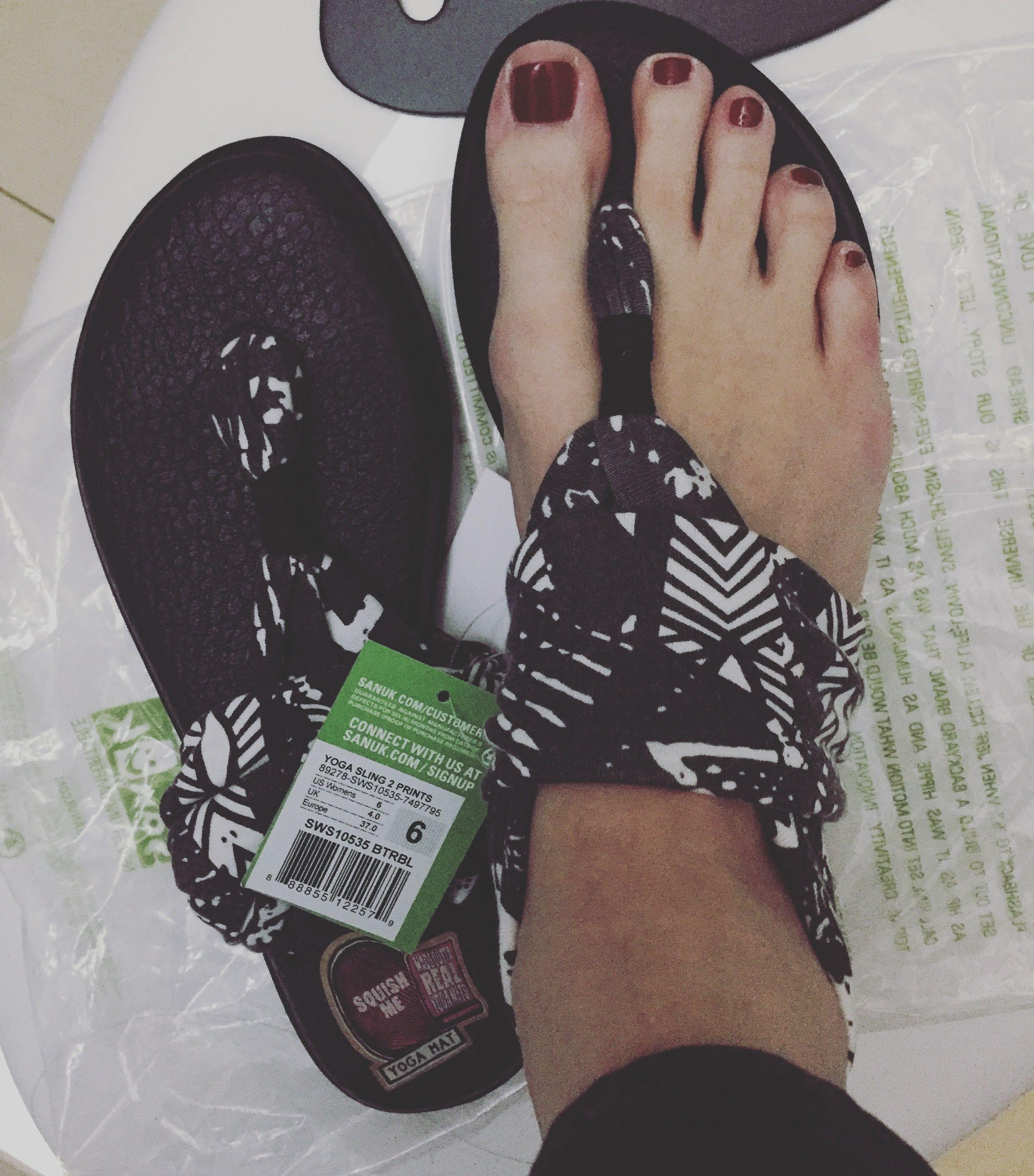 sanuk x mat tobruckave lookbook mats yoga always dreamcatcher flop sandals dreaming loobook flip