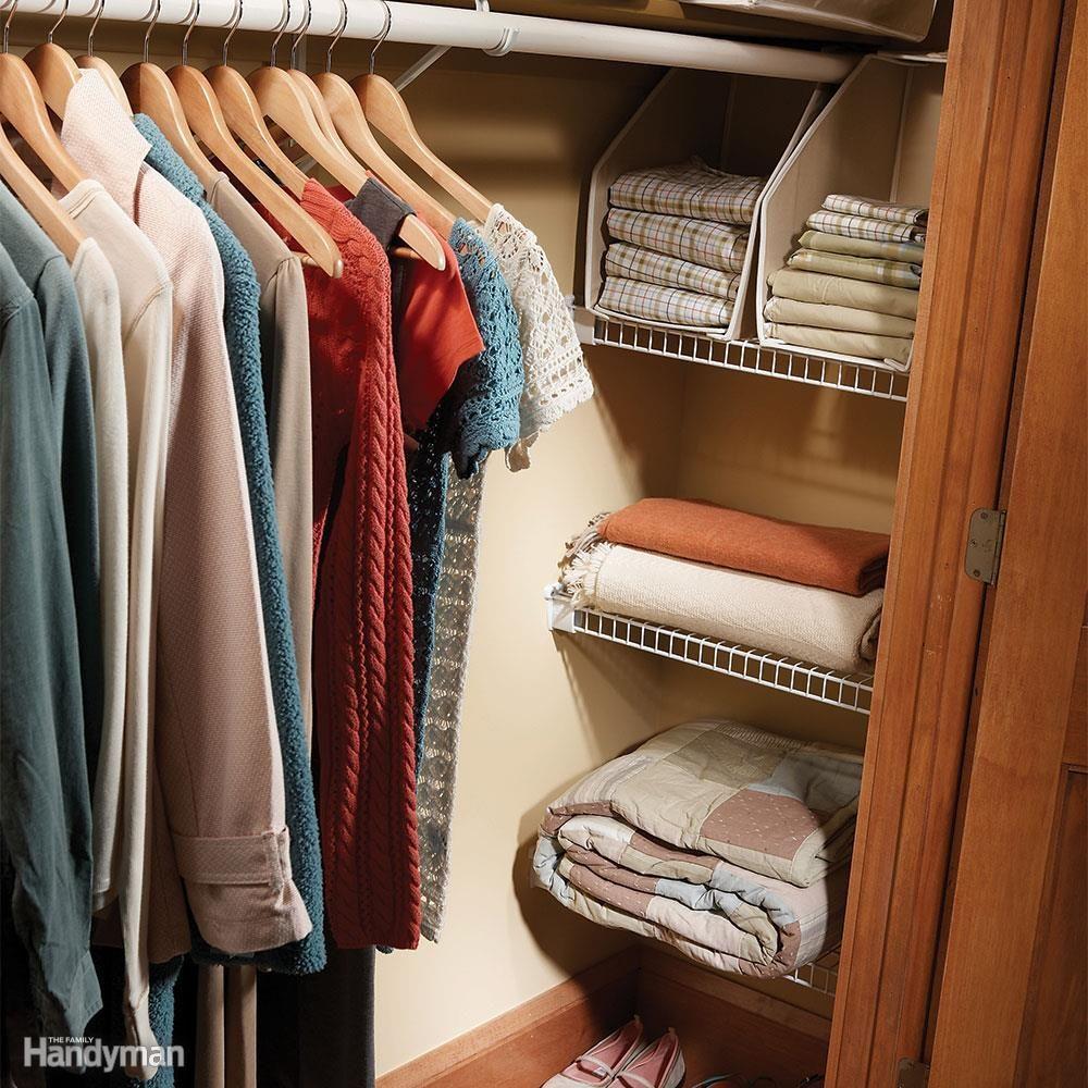 Shelf Pins / Brackets   Woodcraft.com | NOE | Pinterest | Shelves, Folding  Shelf Bracket And Shelf Supports