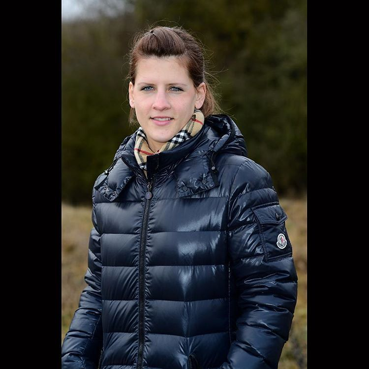 moncler sportliche jacken, 2014 Neuen Moncler Kinder Mantel