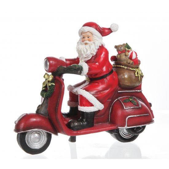Pin Op Kerst Decoraties