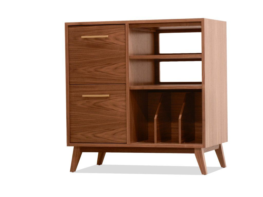 Open Close Series In 2020 Record Cabinet Tall Cabinet Storage Storage
