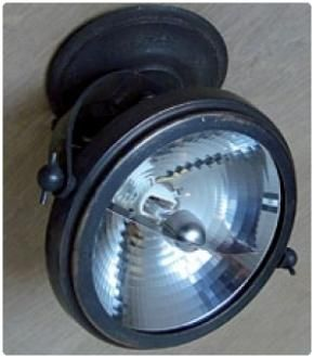 Wholesale lighting Authentage, Groothandel verlichting, Armatuur ...