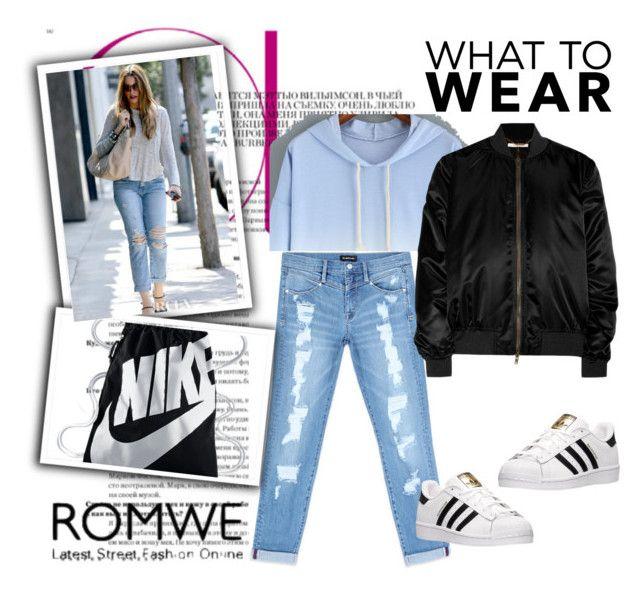 Untitled #740  Polyvore, Fashion, Menswear