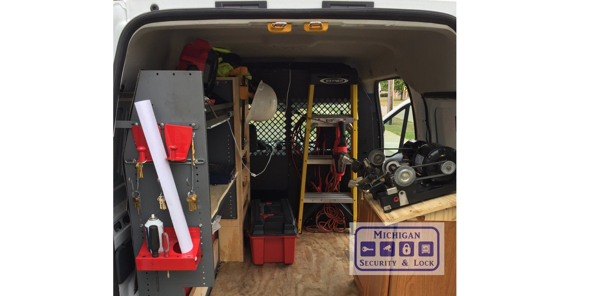 RT https://t.co/nVm5o8LwHQ Fridays are truck tool inventory and cleanup days. Getting ready for the next week to Professionally service our great customers. #Kalamazoo #Locksmith #Profession https://t.co/XT3w1FZ99U