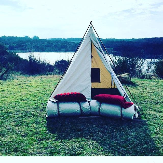 Cowboy range tents teepees tipis by jbardcanvasandleather.com & Cowboy range tents teepees tipis by jbardcanvasandleather.com ...
