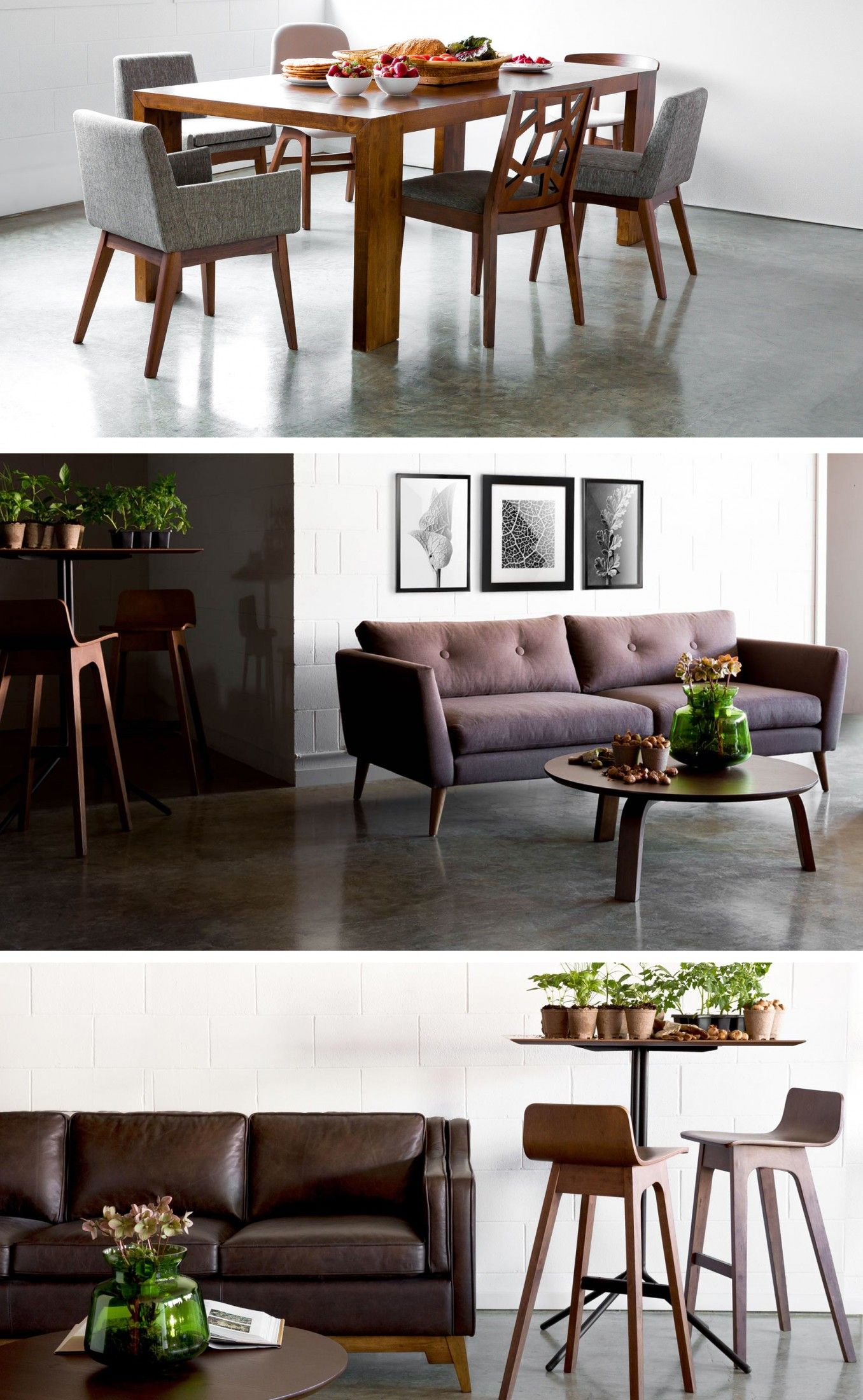 Find modern furniture at great prices at bryght