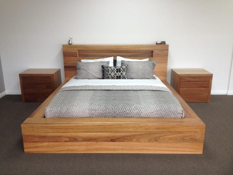 Bedroom Decor Ideas Pictures Low Profile Bed Top Bedroom Furniture