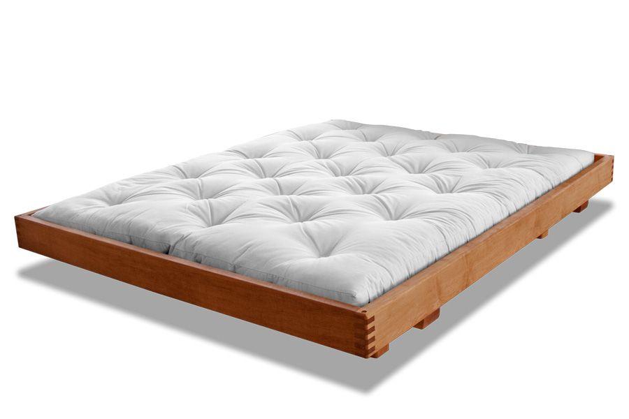 charming-futon-sofa-alternatives-pics-design.jpg (900×600)