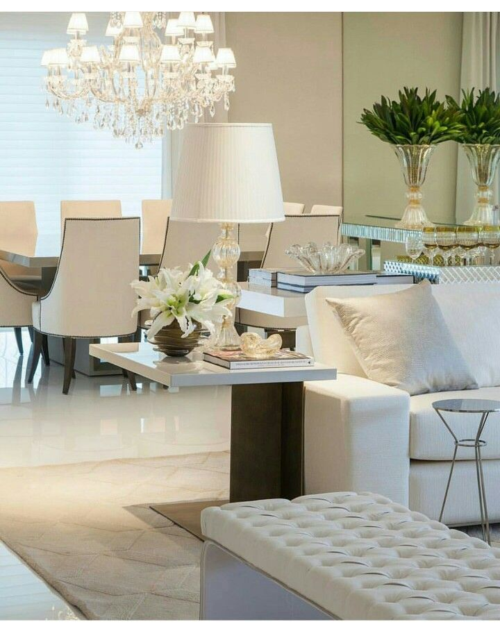 Pin de Elizabeth Aguilar en living room | Pinterest | Mesas para tv ...