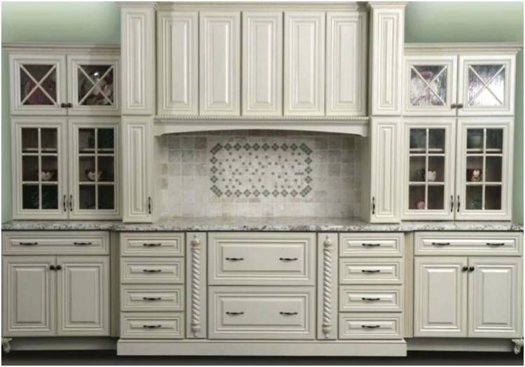 Liquidation Kitchen Cabinets Best Of Floor Cabinet Blind Corner Base Montreal Vintage Kitchen Cabinets Antique White Kitchen Cabinets Antique White Kitchen