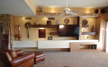 cosy drywall entertainment centers. custom drywall entertainment centers  Remodel Ideas Pinterest