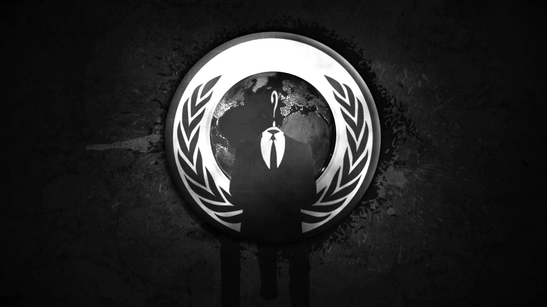 Download Anonymous Live Wallpaper For Android Anonymous Live