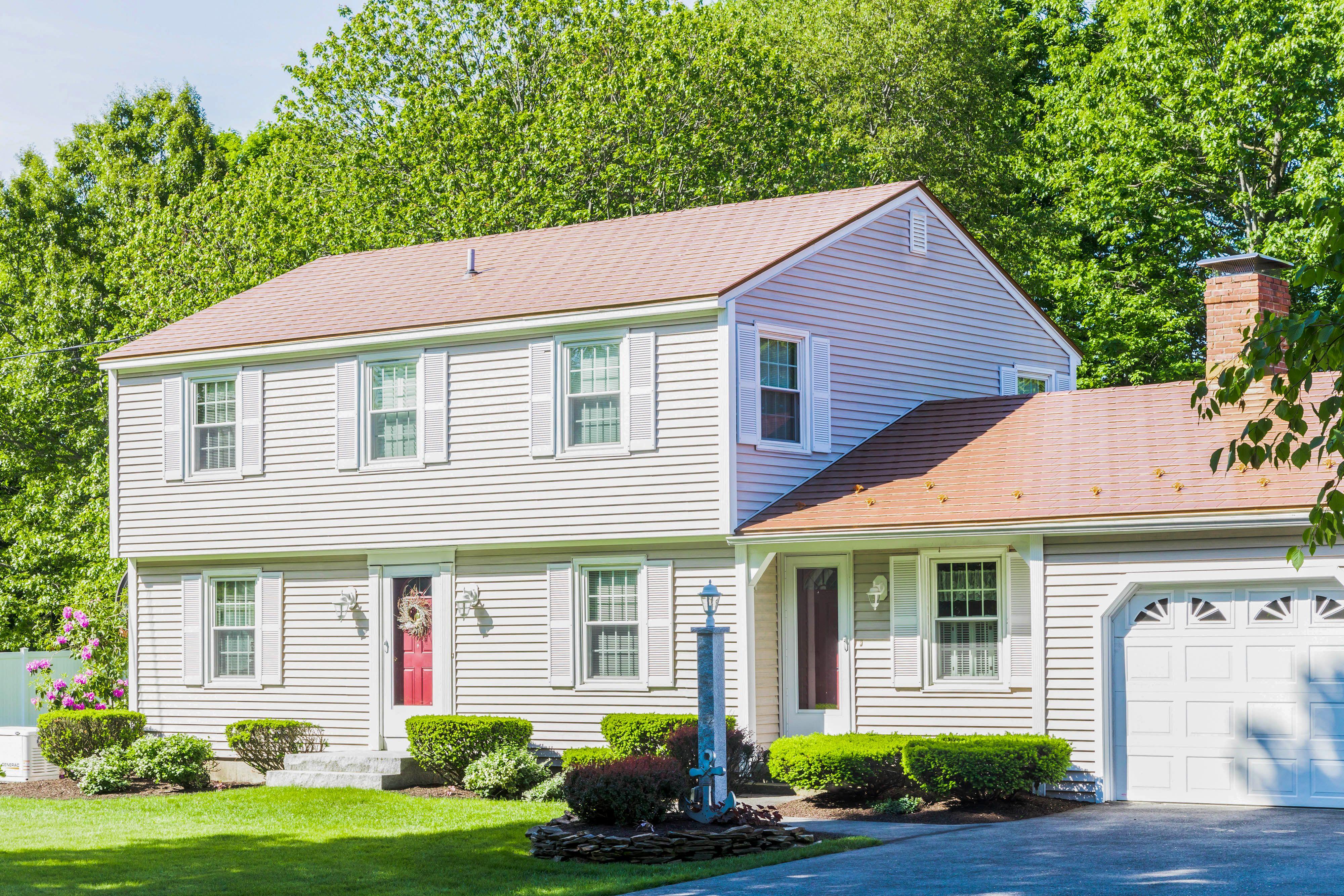 Best Slate Roofing Metal Roof Slate Roof Roof Colors 400 x 300