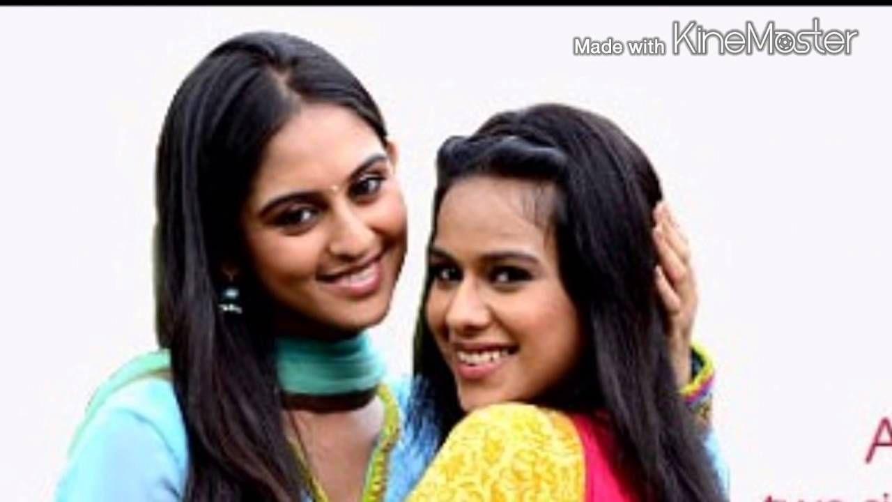 Ek Hazaaron Mein Meri Behna Hai Title Song In 2020 Songs Sister Love Title