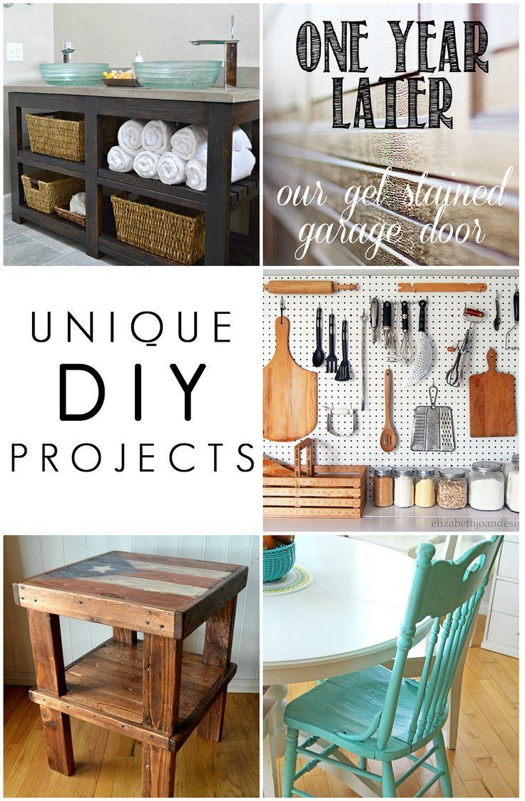 Diy Crafts Ideas : Amazing DIY creativity - I especially love that ...