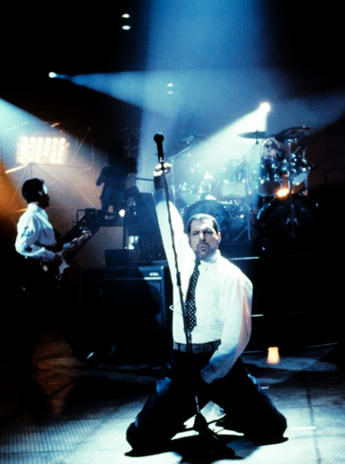 Queen I Want It All 1989 Queen Freddie Mercury Freddie Mercury Queen Band