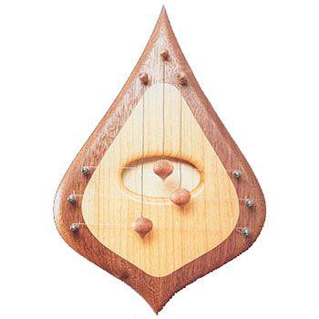 Door Harps - Door harps to cheer any home.  sc 1 st  Pinterest & Door Harps - Door harps to cheer any home. | WoodWorks | Pinterest ...