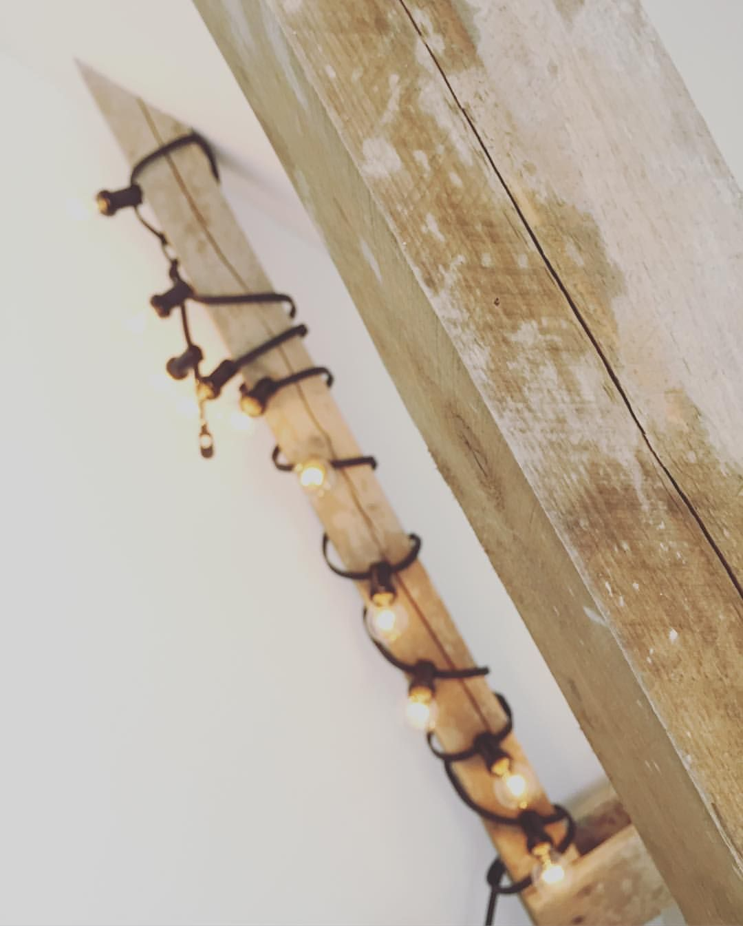 Patricia Menger | #comingup #realtorlifestyle #inspo #accessories...