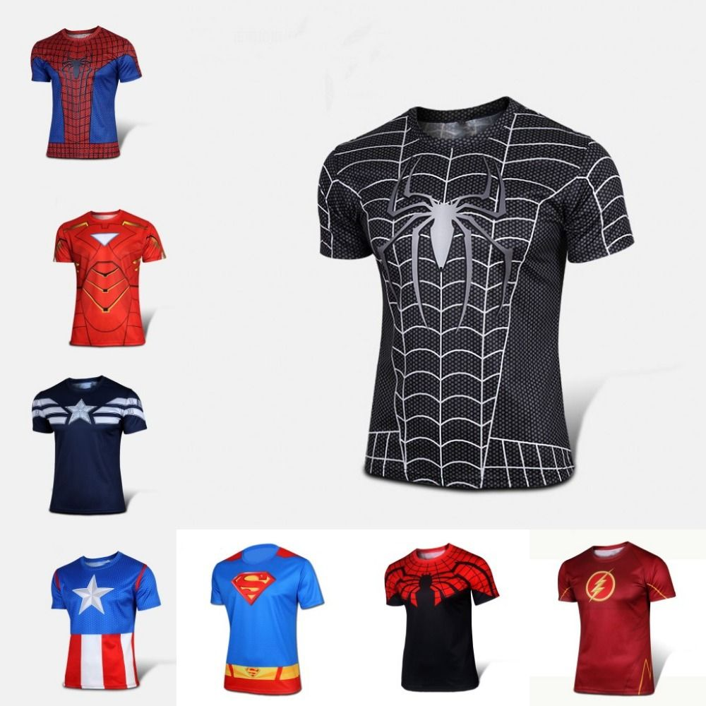 Cheap t-shirt pant, Buy Quality shirt machine year 4 directly from ...