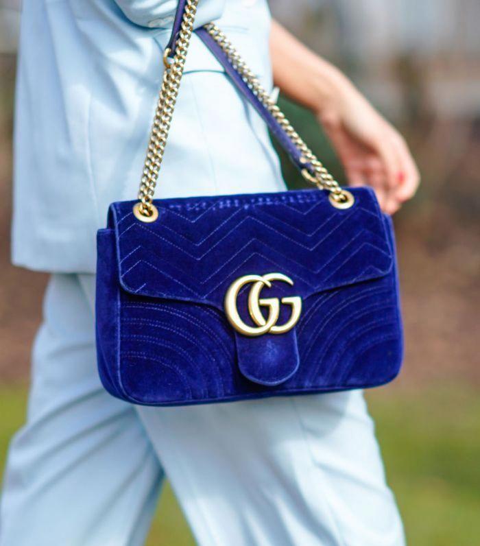 cd17c1656f1 gucci handbags ioffer  Guccihandbags