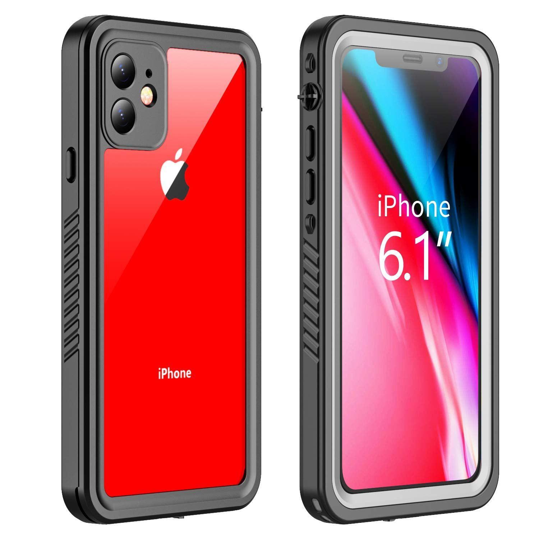 lifeproof case iphone 11