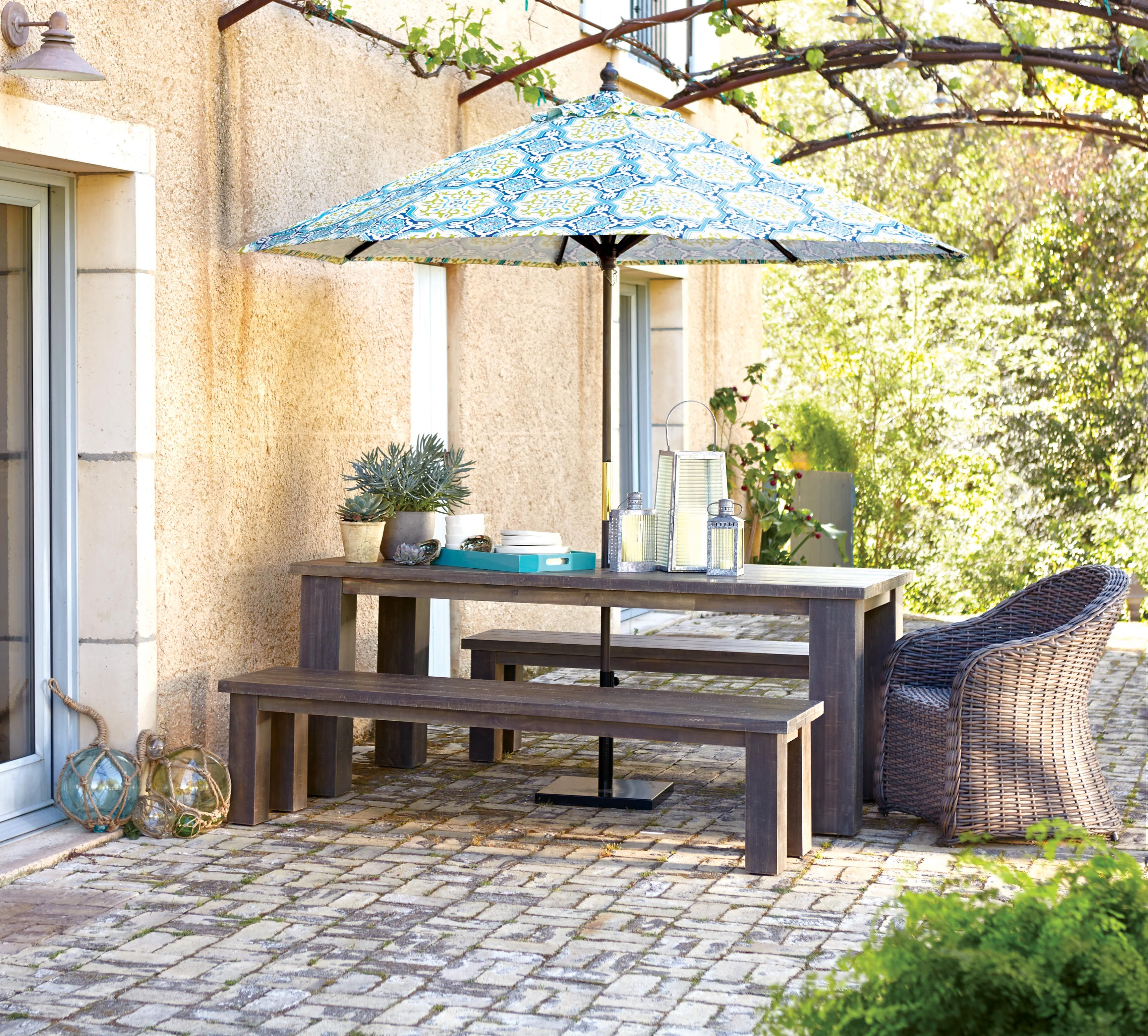 Create An Outdoor Getaway With Outdoor Seating, Patio Furniture, Classic  Adirondack Chairs And More