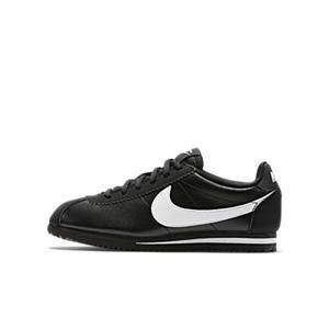 Nike Cortez (3.5y-7y) Big Kids' Shoe