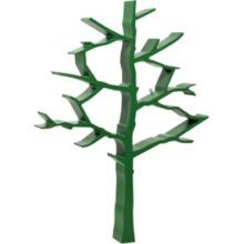 Tree Bookcase Nurseryworks 8126