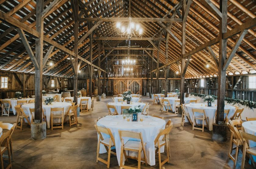 Barn Wedding Inspiration Sonoma County And Marin County Barn Wedding Venue In The Bay Area And W Outdoor Wedding Destinations Venues Barn Wedding Inspiration