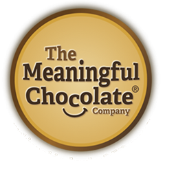 Meaningful Chocolate Company Host Of Angels Meaningful