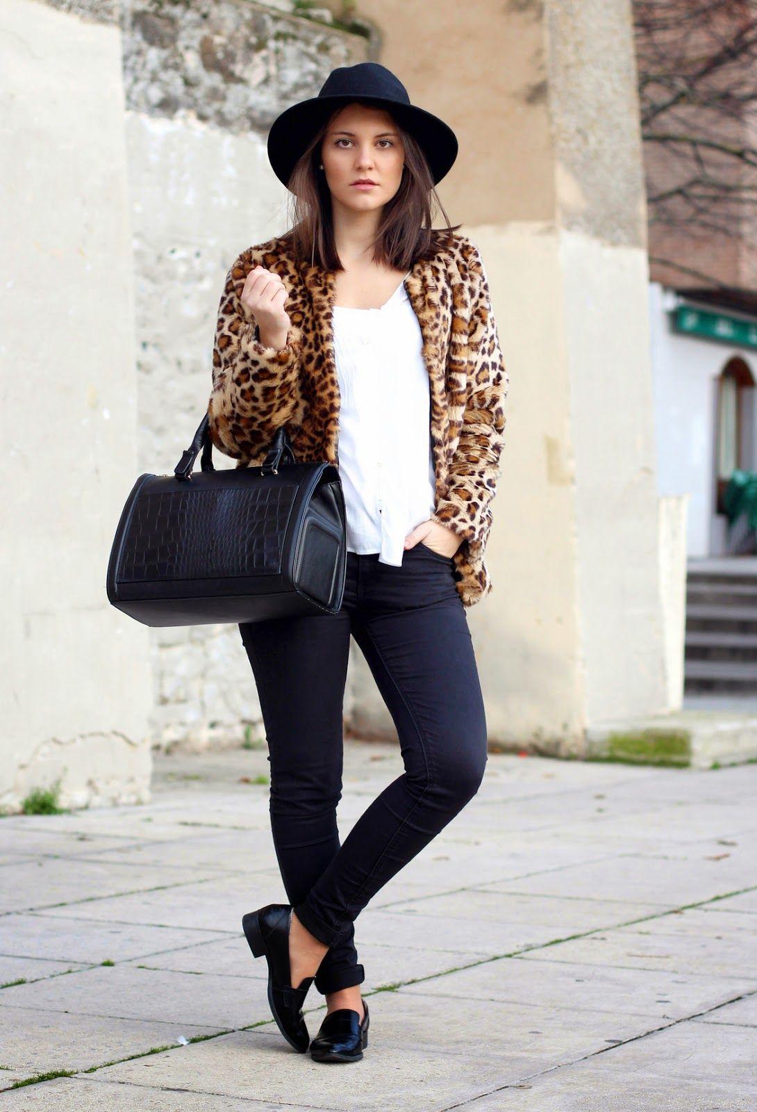 8c1c5f88 Excelentes zapatos de vestir para mujeres 2015   Style   Zapatos de ...