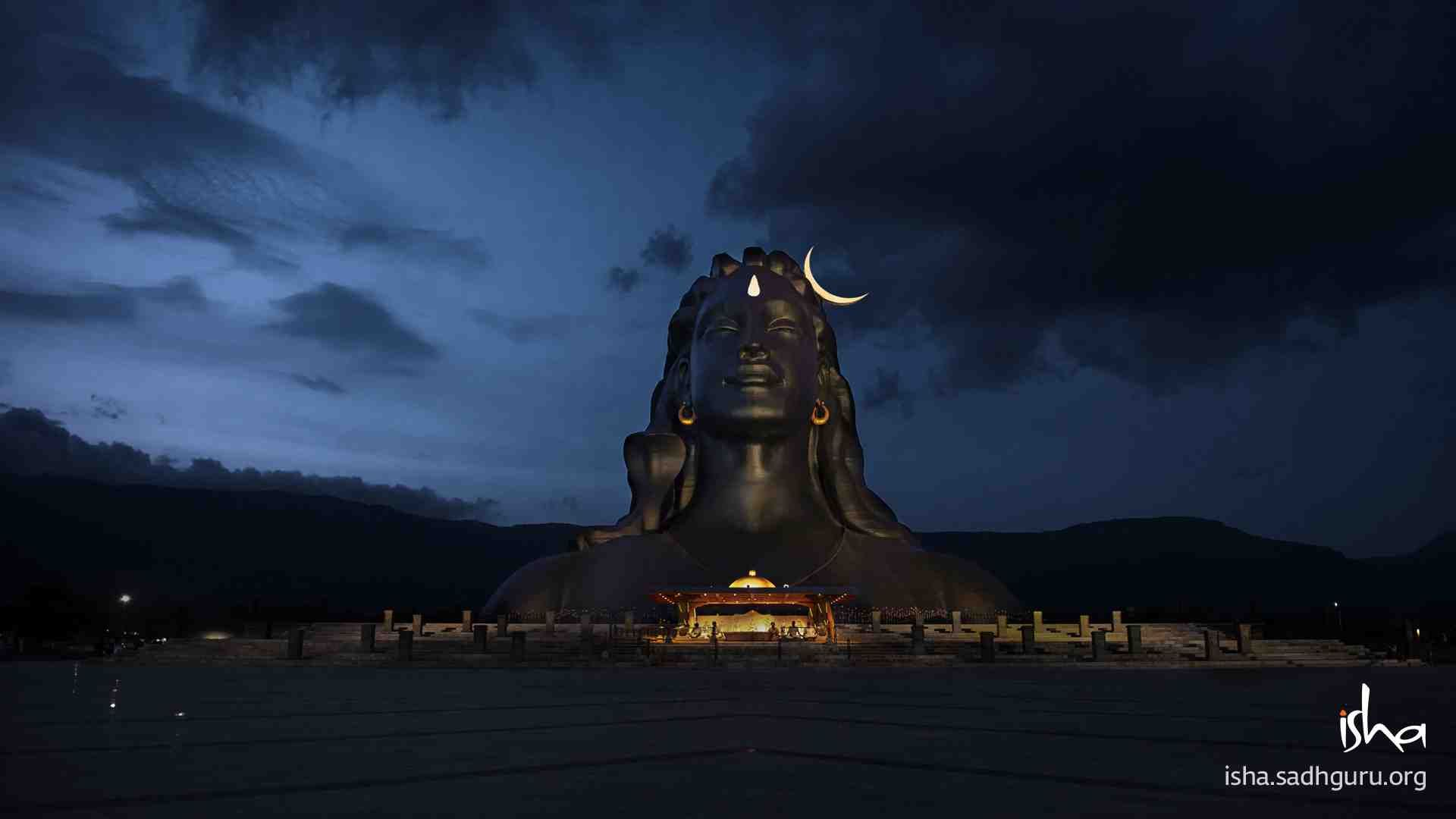 60 Shiva Adiyogi Wallpapers Hd Free Download For Mobile And Desktop In 2020 Shiva Wallpaper High Quality Images