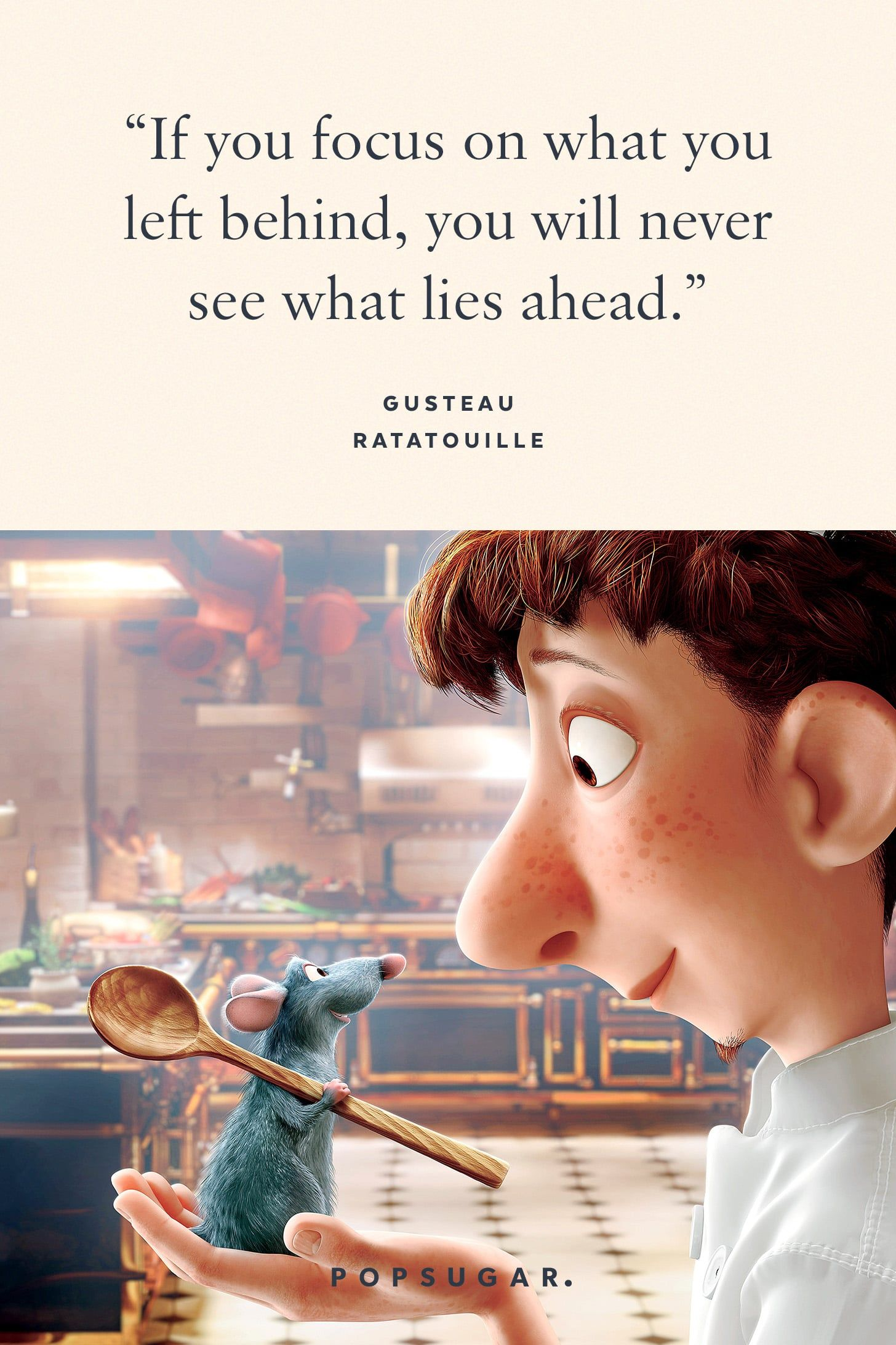 44 Emotional And Beautiful Disney Quotes That Are Guaranteed To Make You Cry Life Quotes Disney Cute Disney Quotes Beautiful Disney Quotes