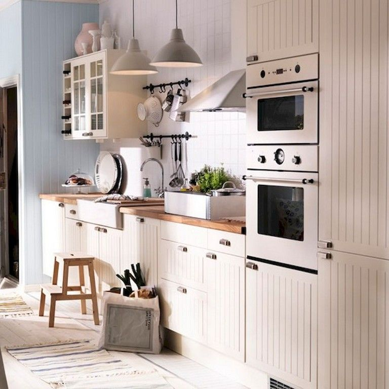 57 inexpensive farmhouse kitchen ideas on a budget kitchen design kitchen cabinet on farmhouse kitchen on a budget id=85270