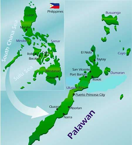 Palawan Island Philippines Palawan Island Palawan Philippines Palawan