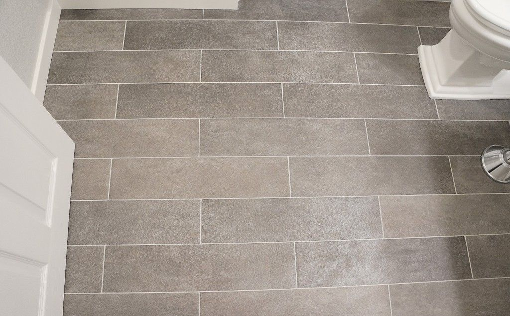 20 Best Bathroom Flooring Ideas New Bath Best Bathroom Flooring