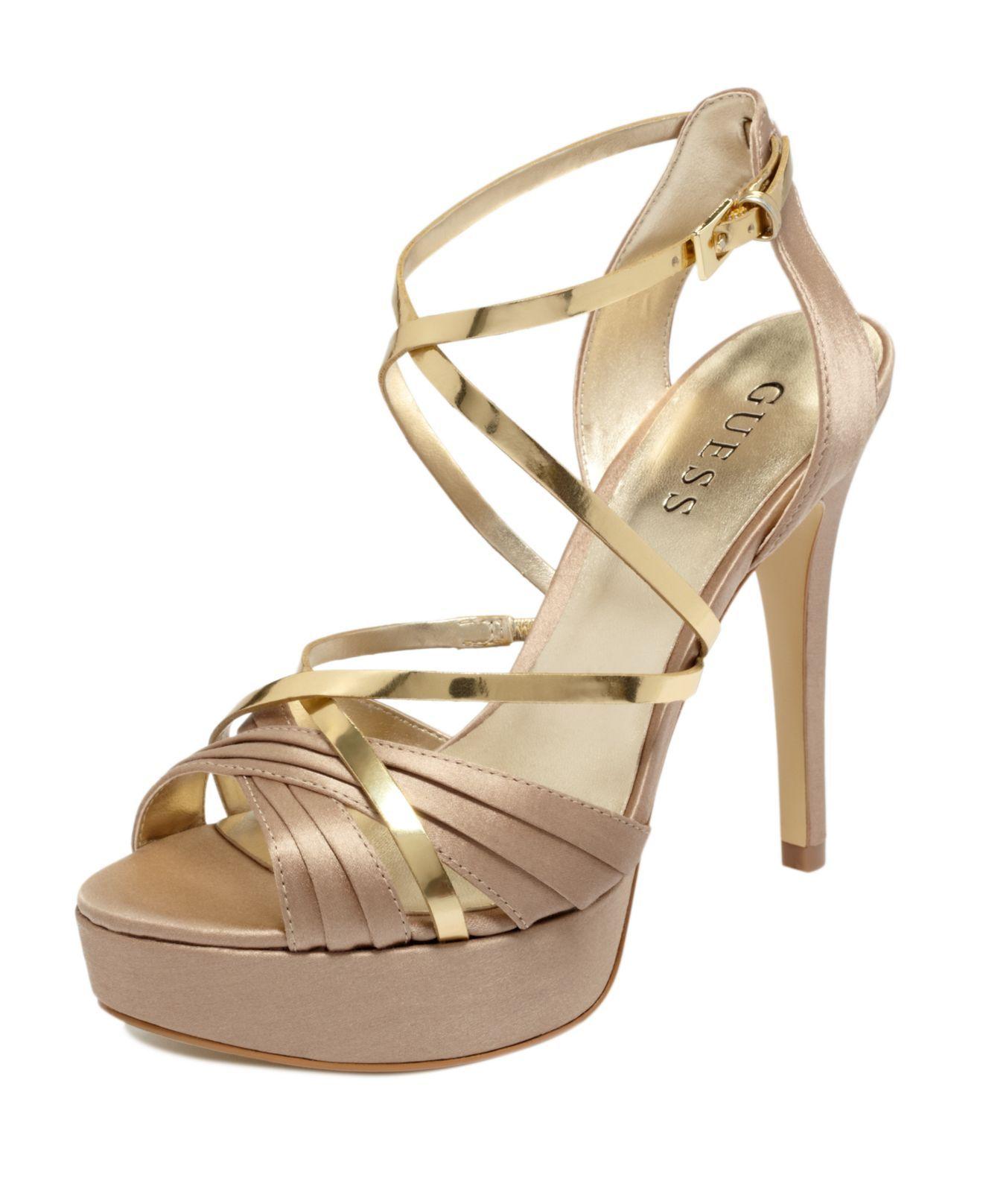GUESS Women s Shoes ef60f35d5d7
