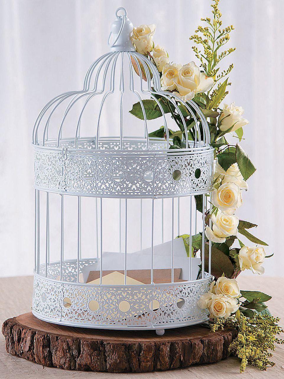 diy flower arrangements for bridal shower
