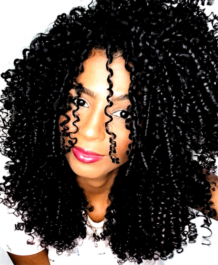 Curly Hairstyles Com Curly Hairstyles Bangs Curly Hairstyles In Your 40s Curly Hair Volume Products X In 2020 Curly Hair Styles Hairstyles Kerala Long Hair Styles