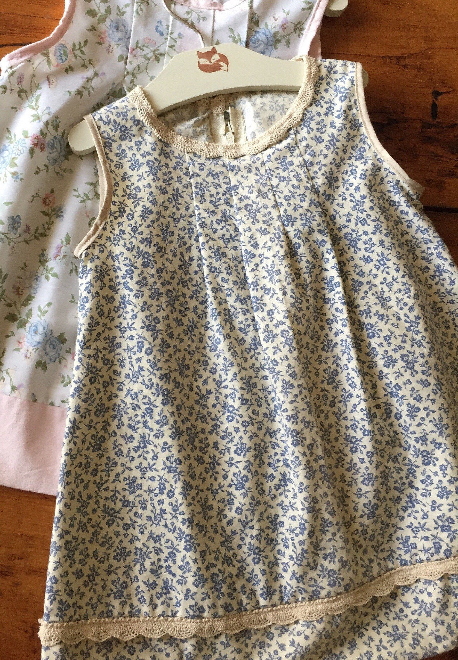 NWT Old Navy Toddler Girls Size 2t or 3t Gray Star Tutu Mixed Fabric Dress