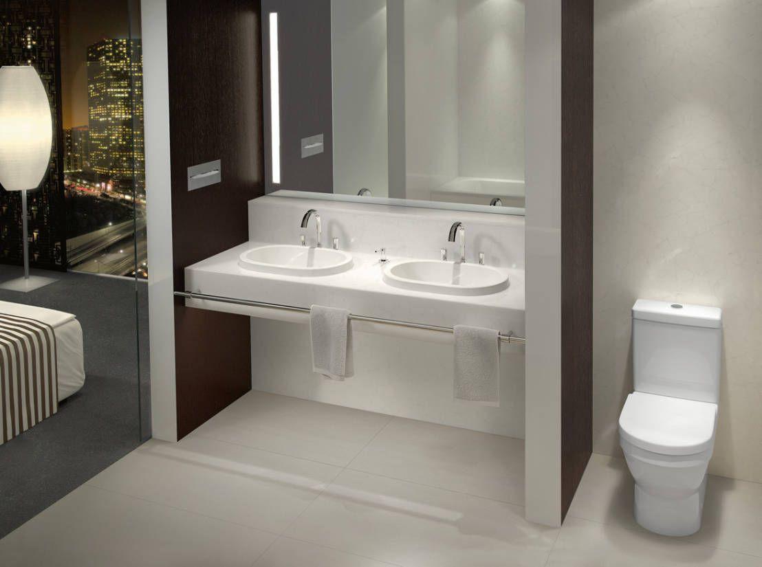 Waschtische für jedes Bad - bei diesen Ideen ist bestimmt auch das passende für euch dabei.