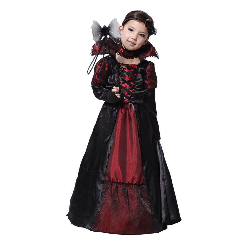 bra halloween kostymer