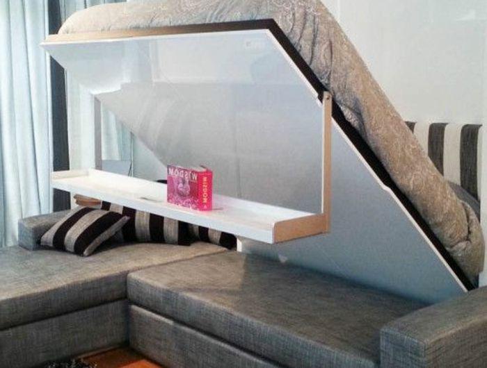 Idees En Photos Pour Comment Choisir Le Meilleur Lit Pliant Ikea Meuble Chambre Canape Lit Ikea Lit D Appoint