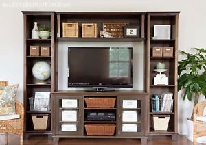 Inspiring Wall Units Kijiji Pictures - Simple Design Home - robaxin25.us